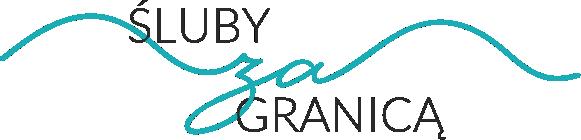 Logo_sluzy_za_granica